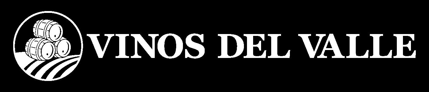 VINOS DEL VALLE