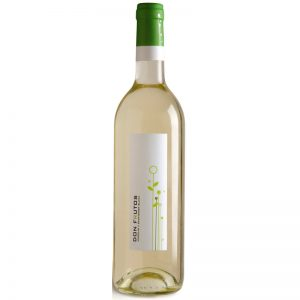 DON FRUTOS VERDEJO
