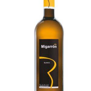 Viña Migarrón Blanco